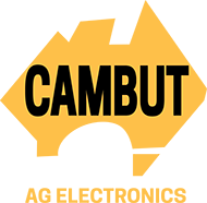 cambut ag electronics